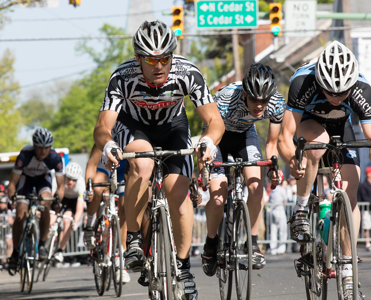 Rock Lititz Crit-02630