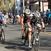 Rock Lititz Crit-03019