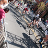 Rock Lititz Crit-00153