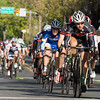 Rock Lititz Crit-03094