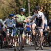 Rock Lititz Crit-02516