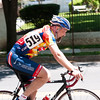 Rock Lititz Crit-00061