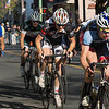 Rock Lititz Crit-03012