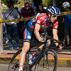 Rock Lititz Crit-02778