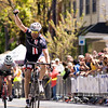 Rock Lititz Crit-01724
