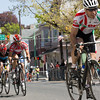 Rock Lititz Crit-02167