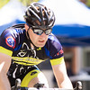 Rock Lititz Crit-01703