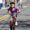 Rock Lititz Crit-02274