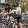 Rock Lititz Crit-00166