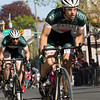 Rock Lititz Crit-02812