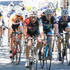 Rock Lititz Crit-01900
