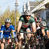 Rock Lititz Crit-03078