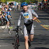 Rock Lititz Crit-02722
