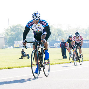 Smoketown Airport Crit-00285