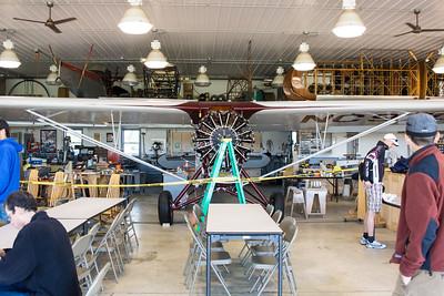 Smoketown Airport Crit-04713
