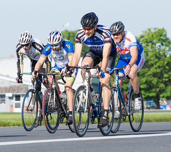 Smoketown Airport Crit-00340