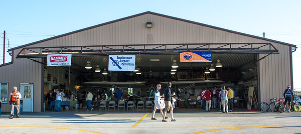Smoketown Airport Crit-04712