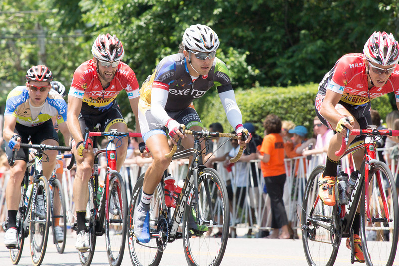 Phila Cycling Classic-05875