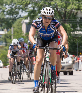 Phila Cycling Classic-05813