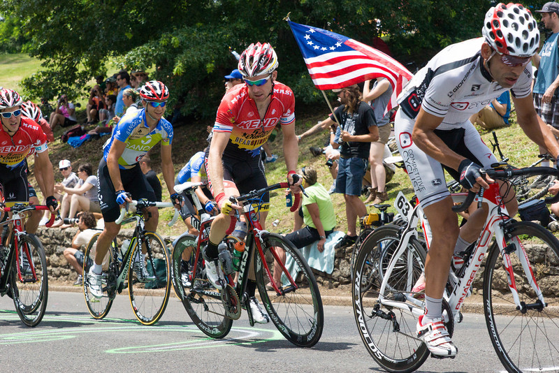 Phila Cycling Classic-01153