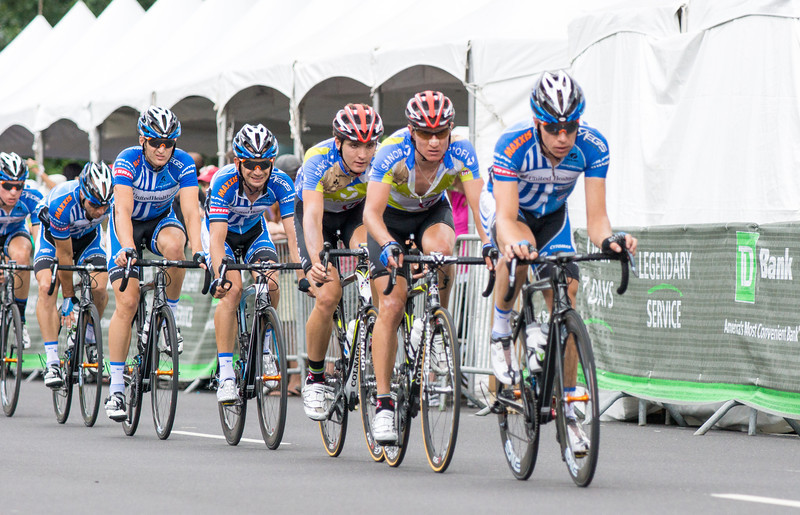 Phila Cycling Classic-01231
