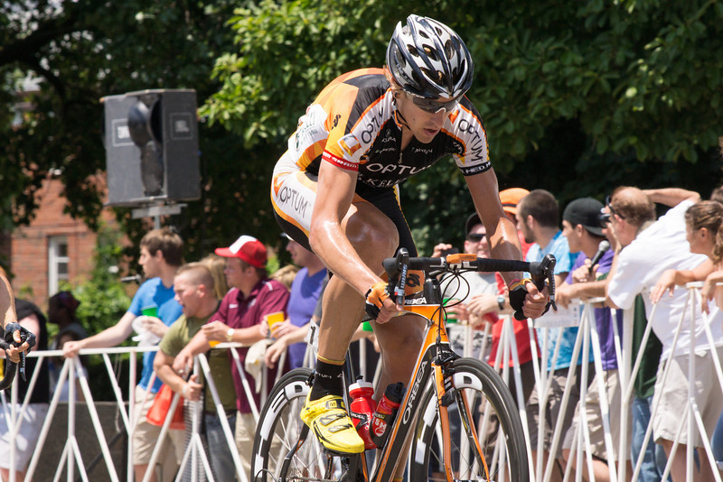 Phila Cycling Classic-05888