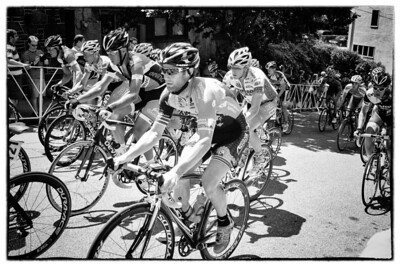 Phila Cycling Classic-01094-Edit