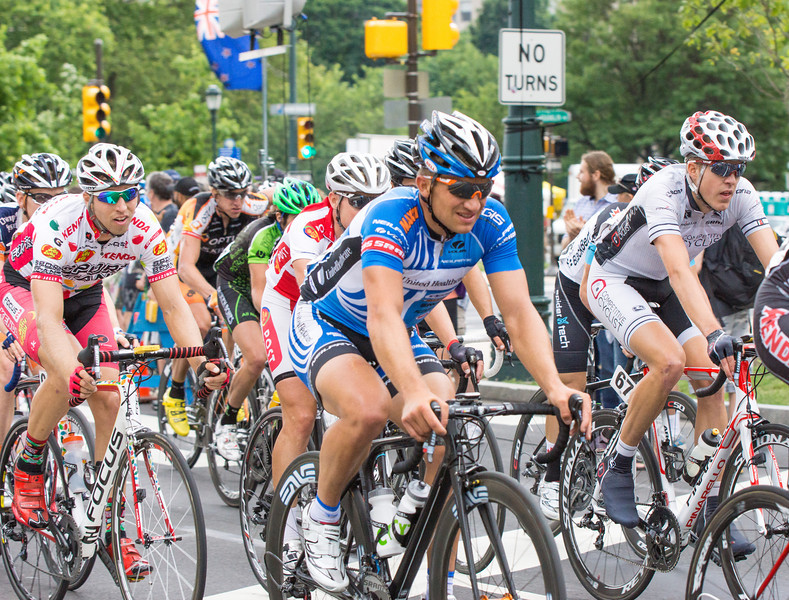 Phila Cycling Classic-01274