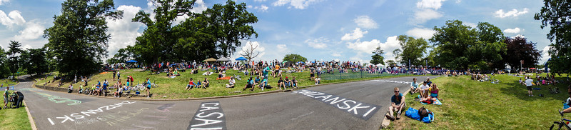 Phila Cycling Classic-05936