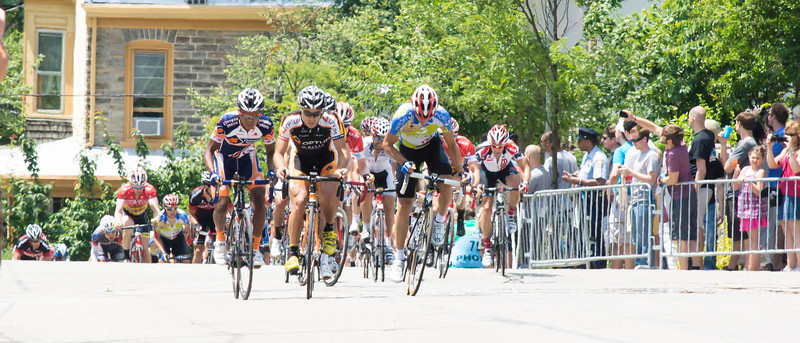 Phila Cycling Classic-05843