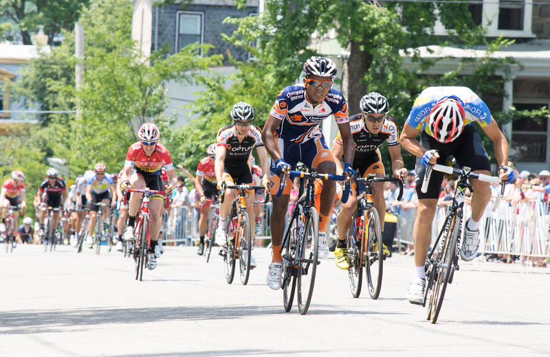 Phila Cycling Classic-05855
