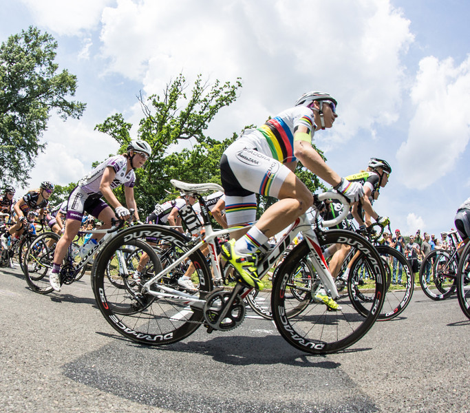 Phila Cycling Classic-05941
