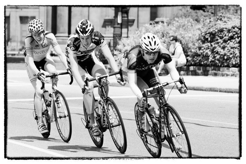 Phila Cycling Classic-01347-Edit