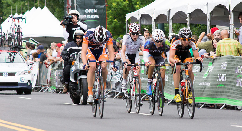 Phila Cycling Classic-01205