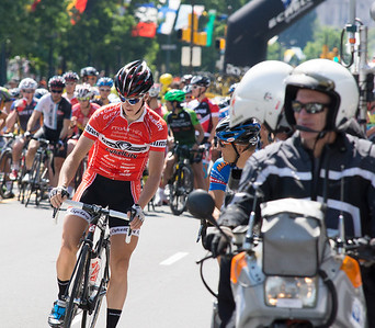Phila Cycling Classic-05580