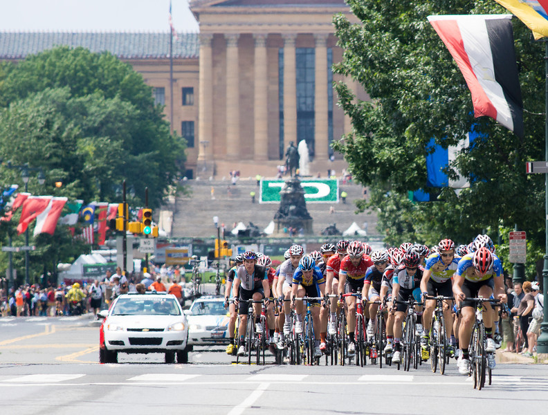 Phila Cycling Classic-01311