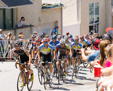 Phila Cycling Classic-05694