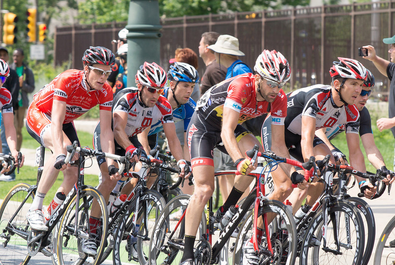 Phila Cycling Classic-01321