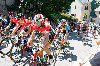 Phila Cycling Classic-01090