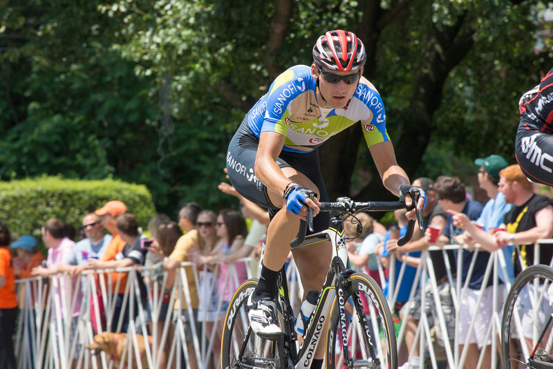 Phila Cycling Classic-05887