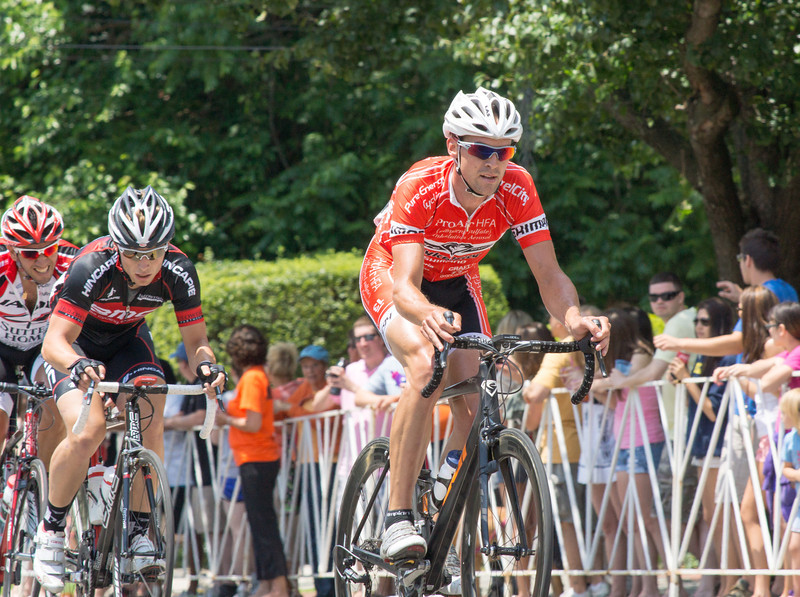 Phila Cycling Classic-05883