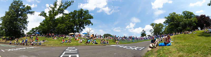 Phila Cycling Classic-05935