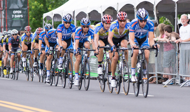 Phila Cycling Classic-01228