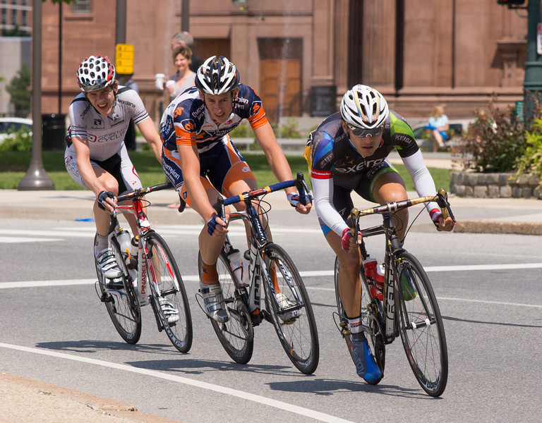 Phila Cycling Classic-01345