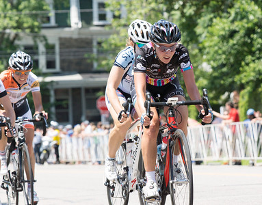 Phila Cycling Classic-05757