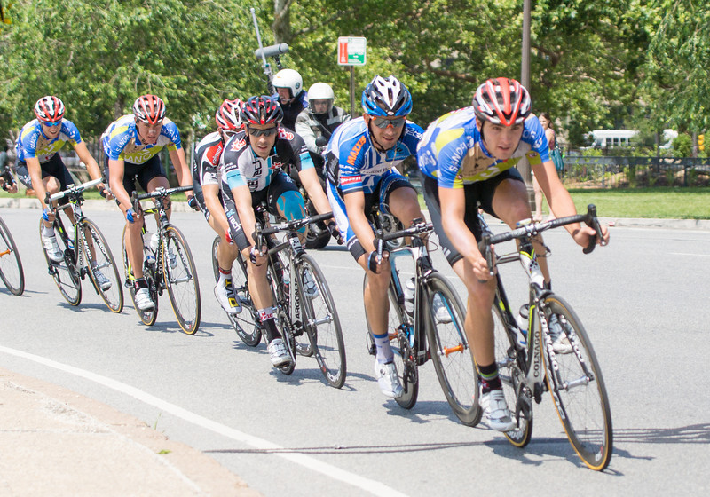 Phila Cycling Classic-01355