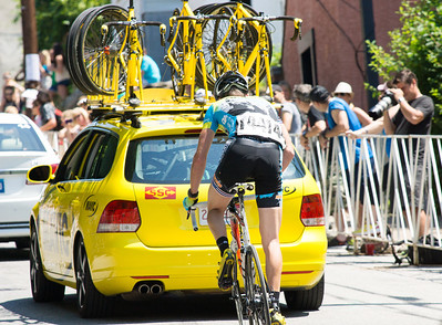 Phila Cycling Classic-05718