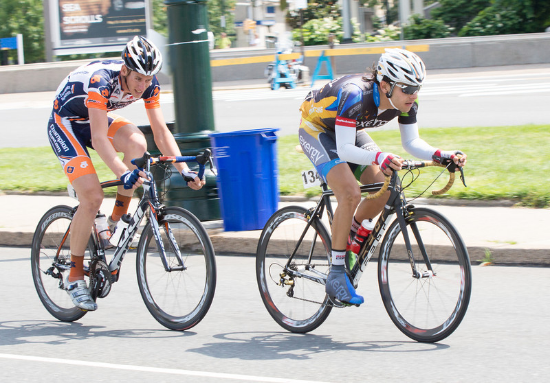 Phila Cycling Classic-01391