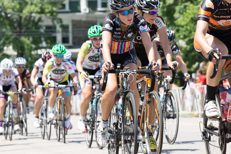 Phila Cycling Classic-05751