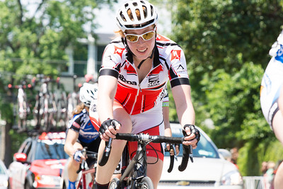 Phila Cycling Classic-05818